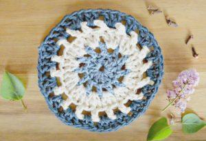 Jessica Crochet Doile 21 DSC_1437