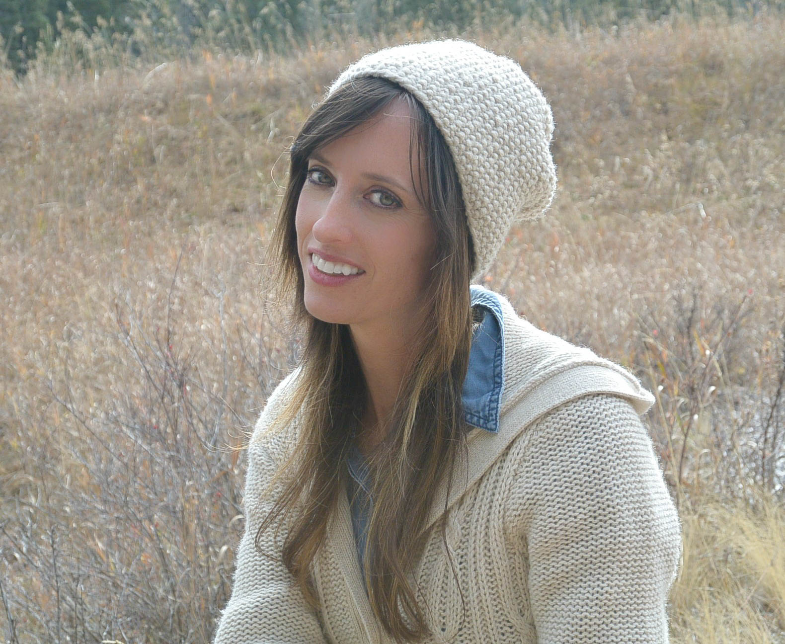Knit Hat Pattern Free Awesome Inspiration Ideas
