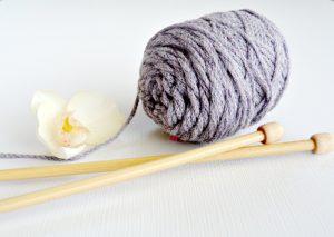 knitting and crochet best hobbies