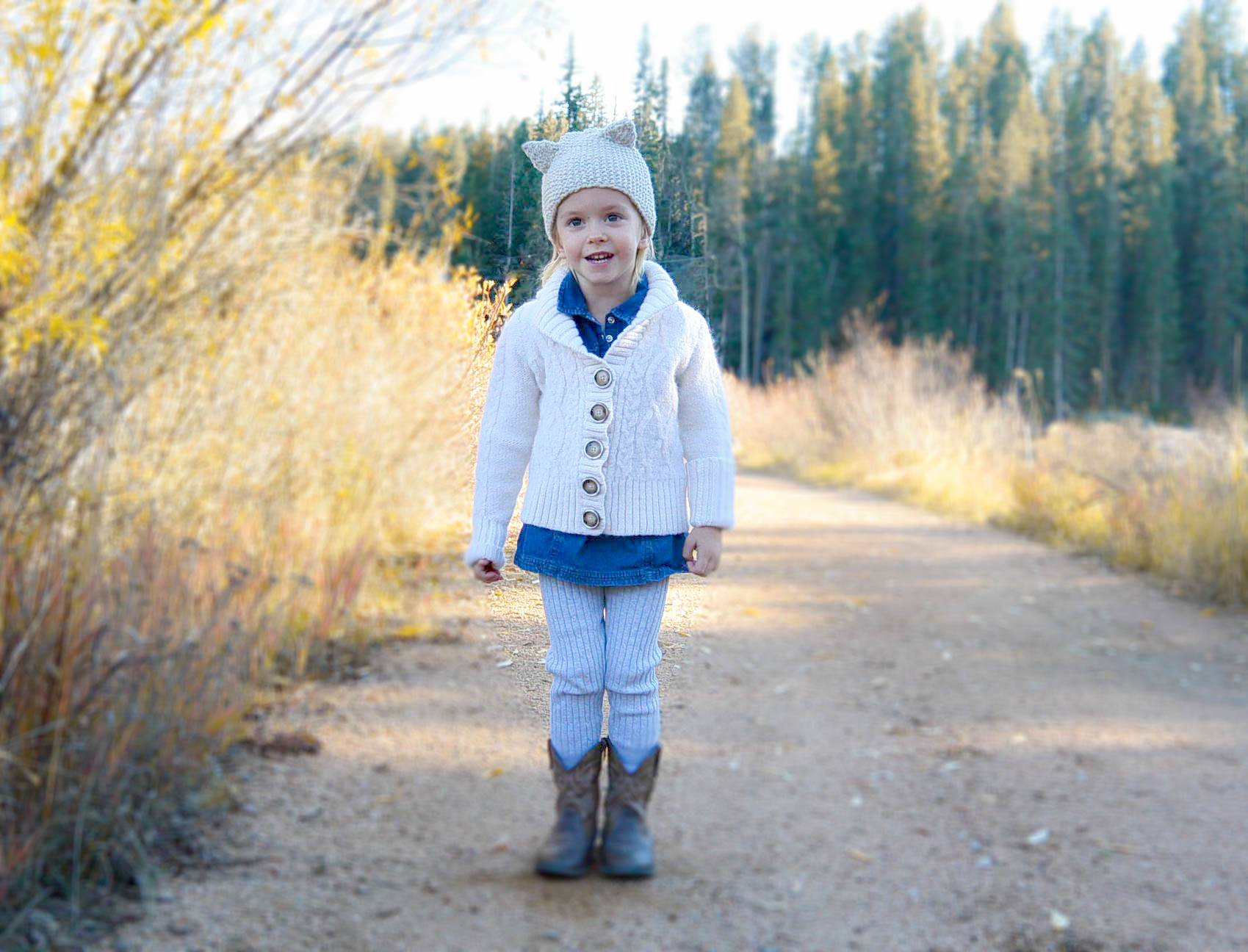 Knit Hats Archives – Mama In A Stitch