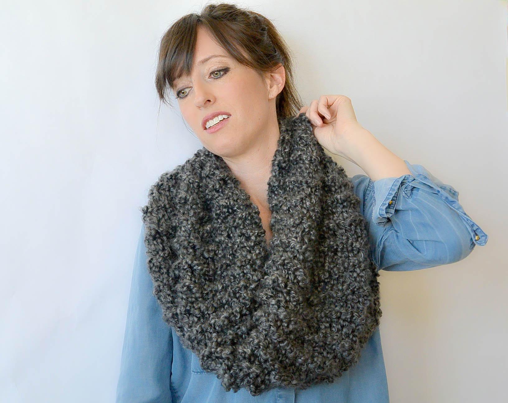 Free Knitting Patterns – Mama In A Stitch