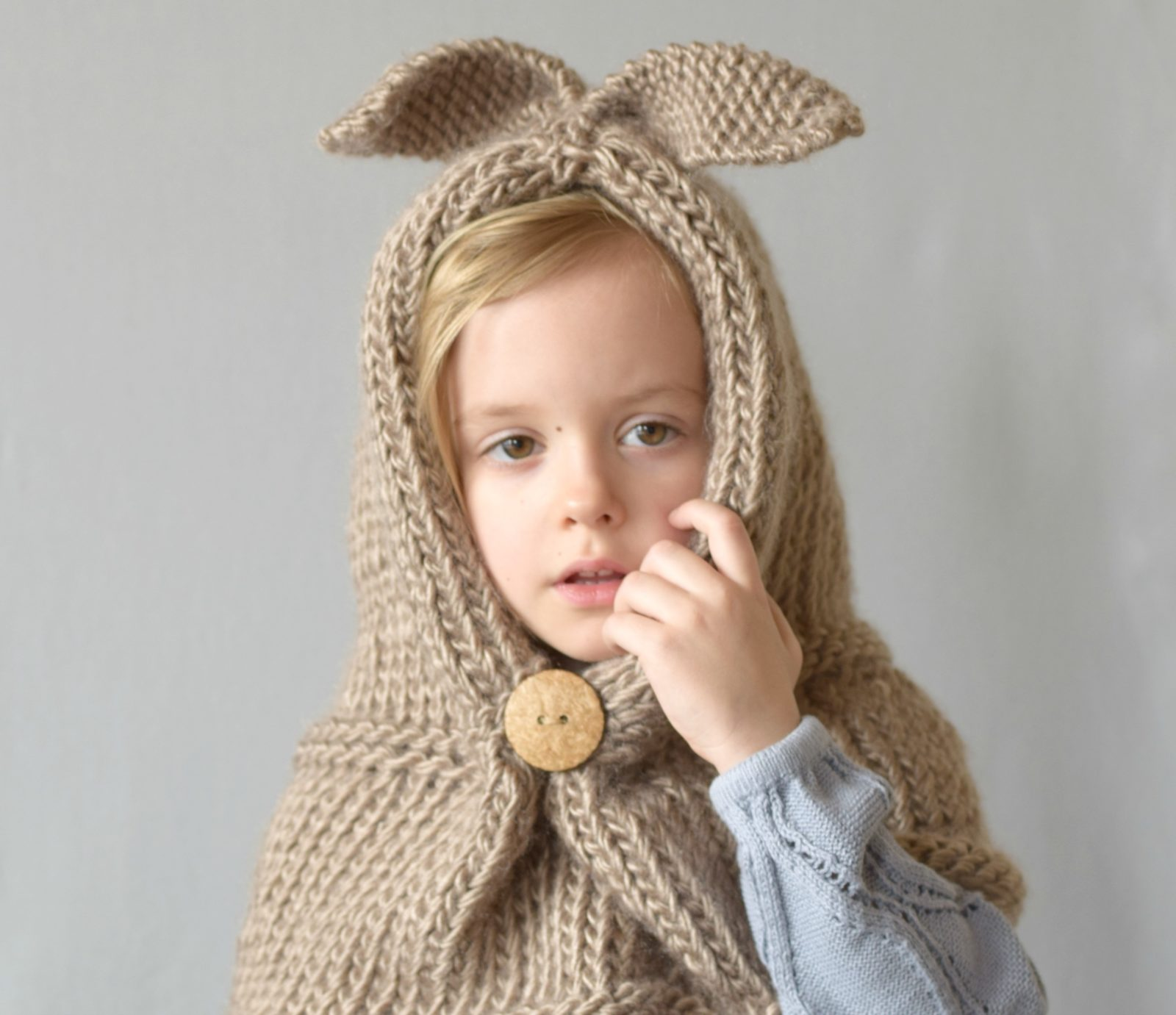 Free Knitting Patterns – Mama In A Stitch