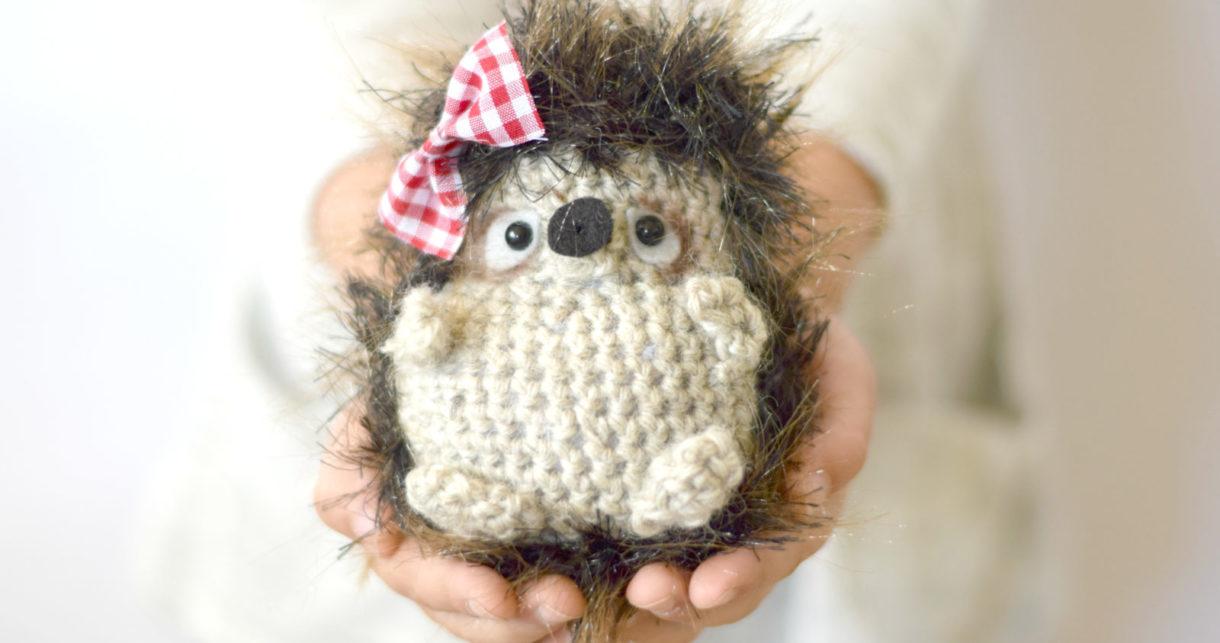 Pin by Sarah Scafe on Crochet | Disney crochet patterns, Crochet ... | 643x1220
