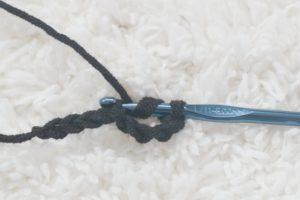 vstitch crochet 2