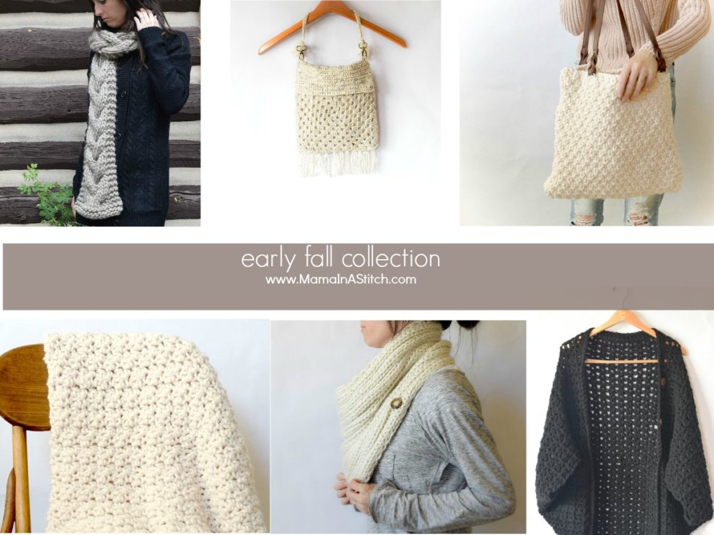 fall-knit-and-crochet-patterns