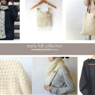 fall-knit-and-crochet-patterns
