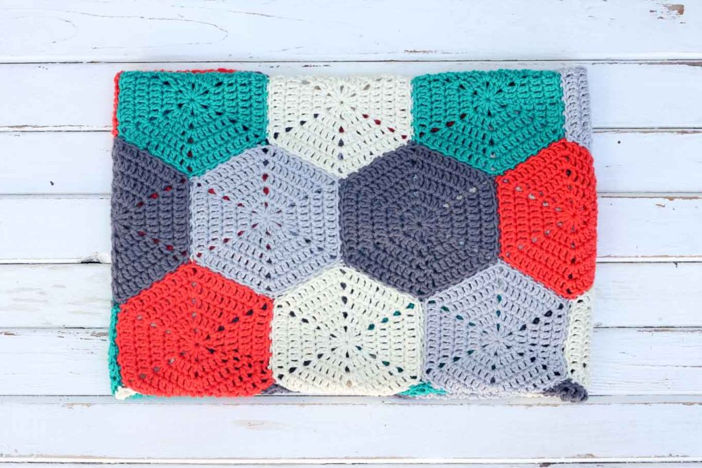 free-crochet-afghan-pattern-hexagons-4