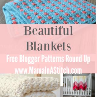 free-crochet-patterns-for-blanket-afghans