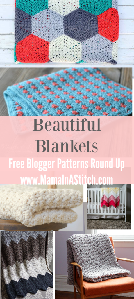 free-crochet-patterns-for-blanket-afghans