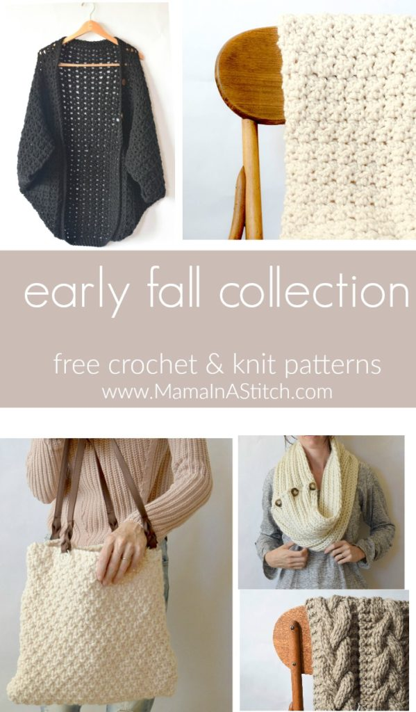 free-knitting-crochet-patterns-easy
