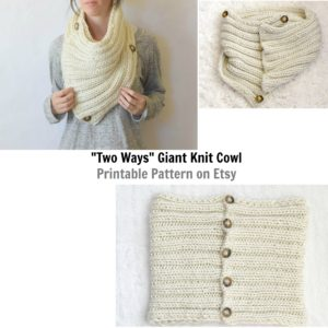 giant-knit-cowl-pattern-hometown-usa-lion-brand