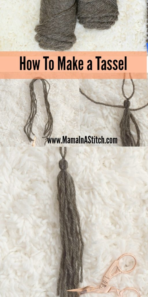 how-to-make-a-tassel-tutorial