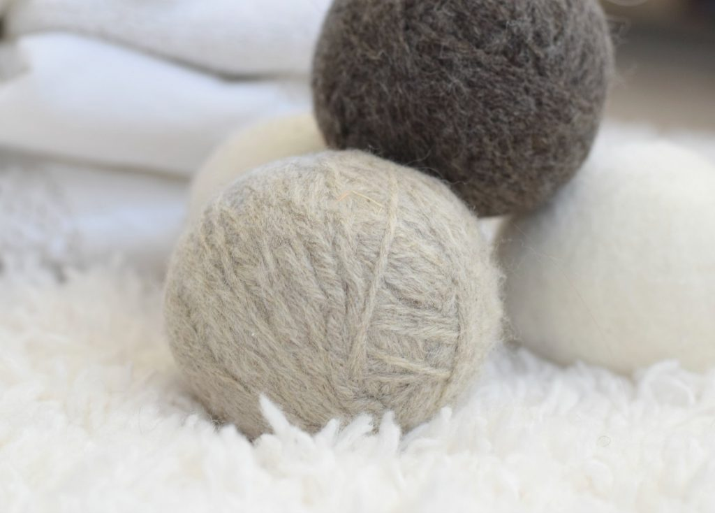 how-to-make-felted-dryer-balls-6