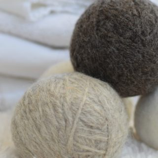 how-to-make-tutorial-felted-dryer-balls