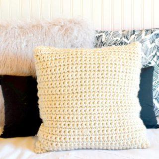 crochet-chunky-pillow-pattern