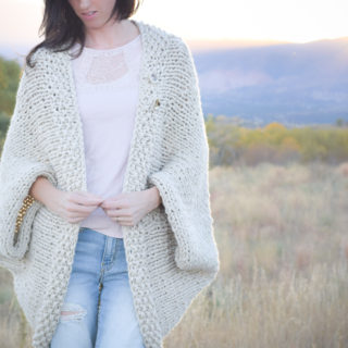 easy-knit-blanket-sweater-6
