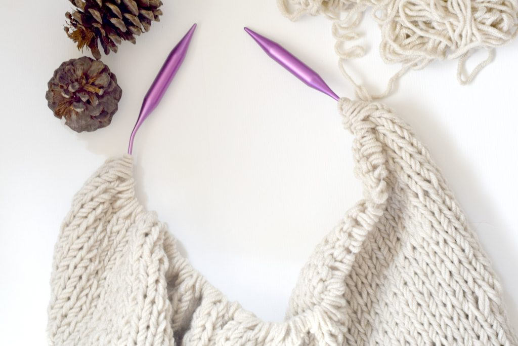 easy-knit-blanket-sweater-lb