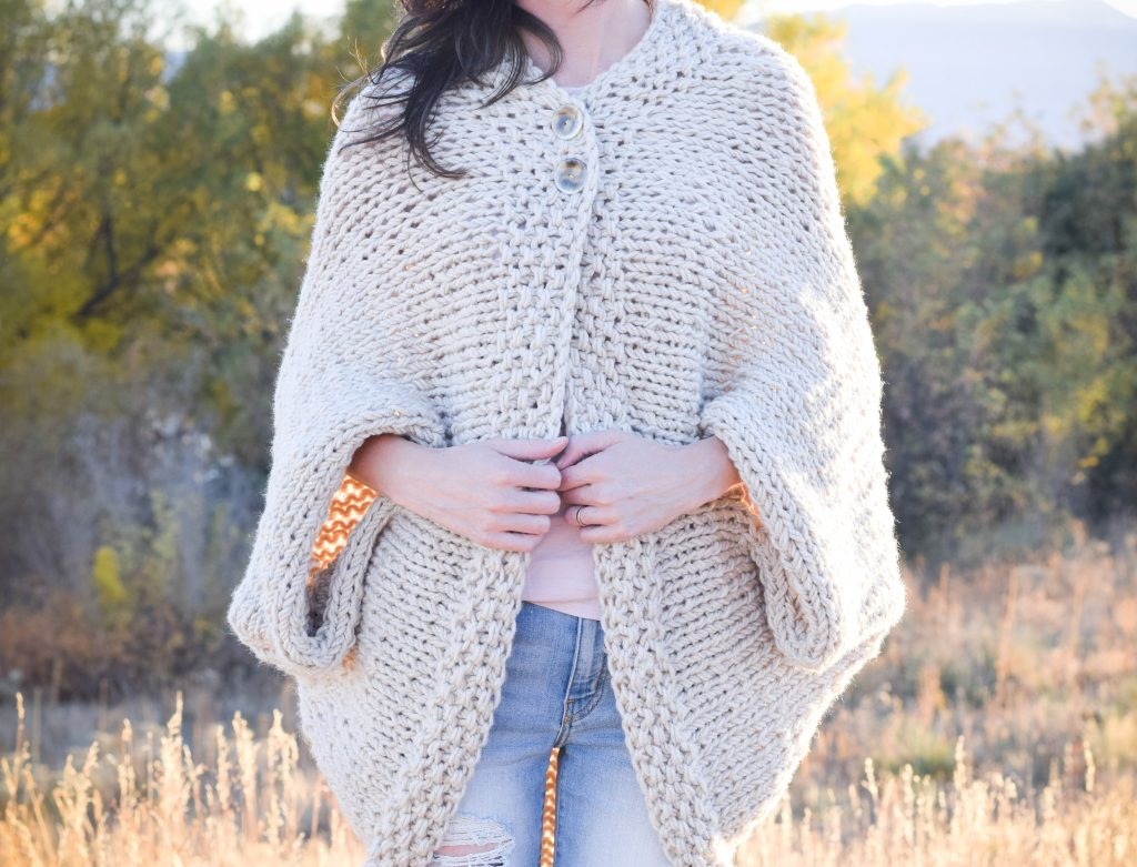 easy-knit-blanket-sweater-lb3