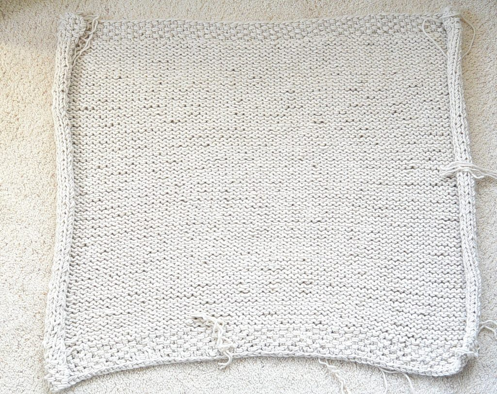 easy-knit-blanket-sweater-woolspun-3