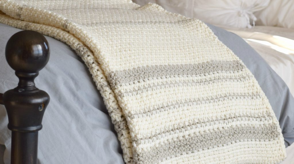 heirloom-blanket-3