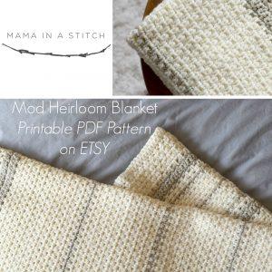 heirloom-blanket-pattern-2