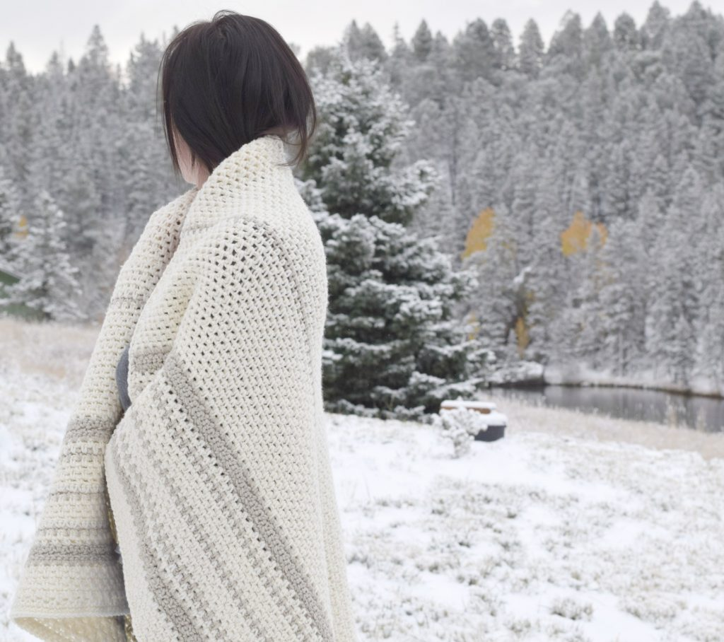 heirloom-cascade-yarn-blanket-pattern