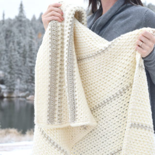 heirloom-crochet-afghan-pattern