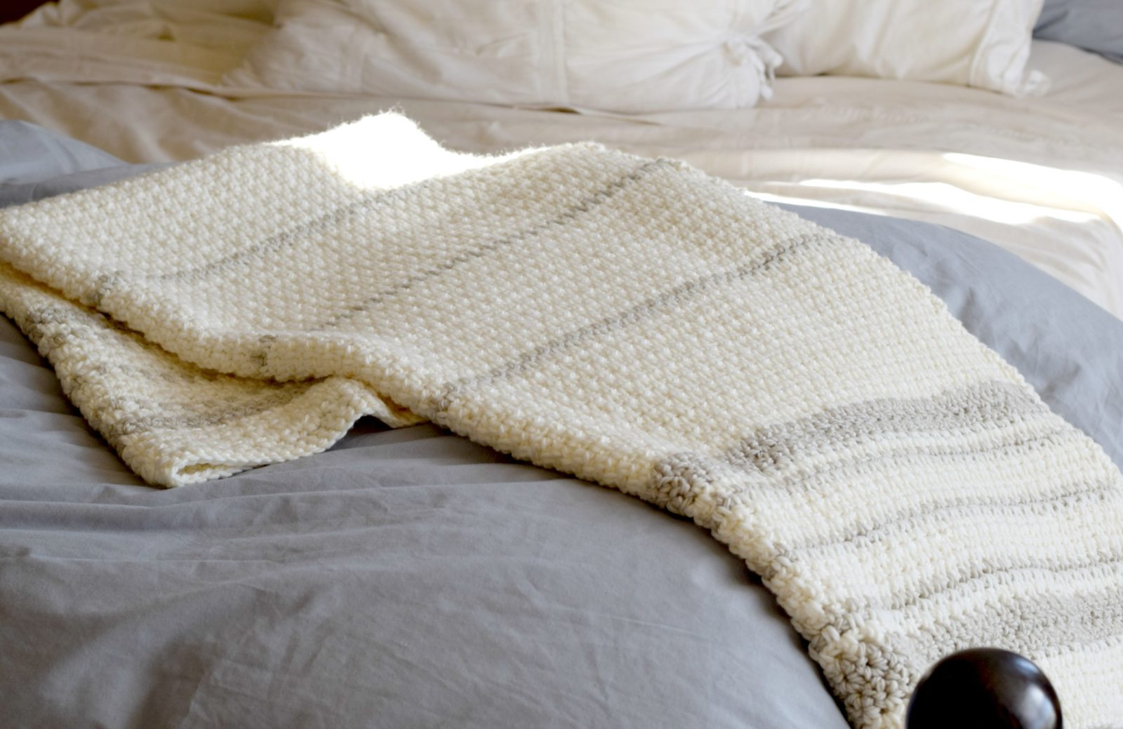 heirloom-crochet-blanket-7