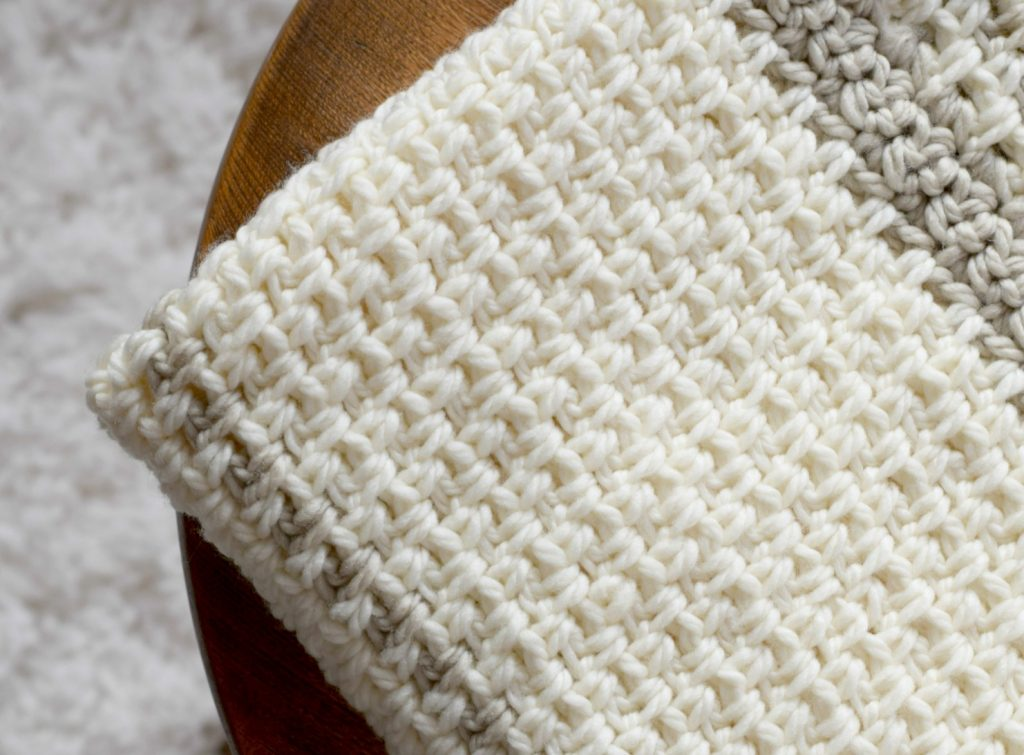 heirloom-crochet-blanket-pattern