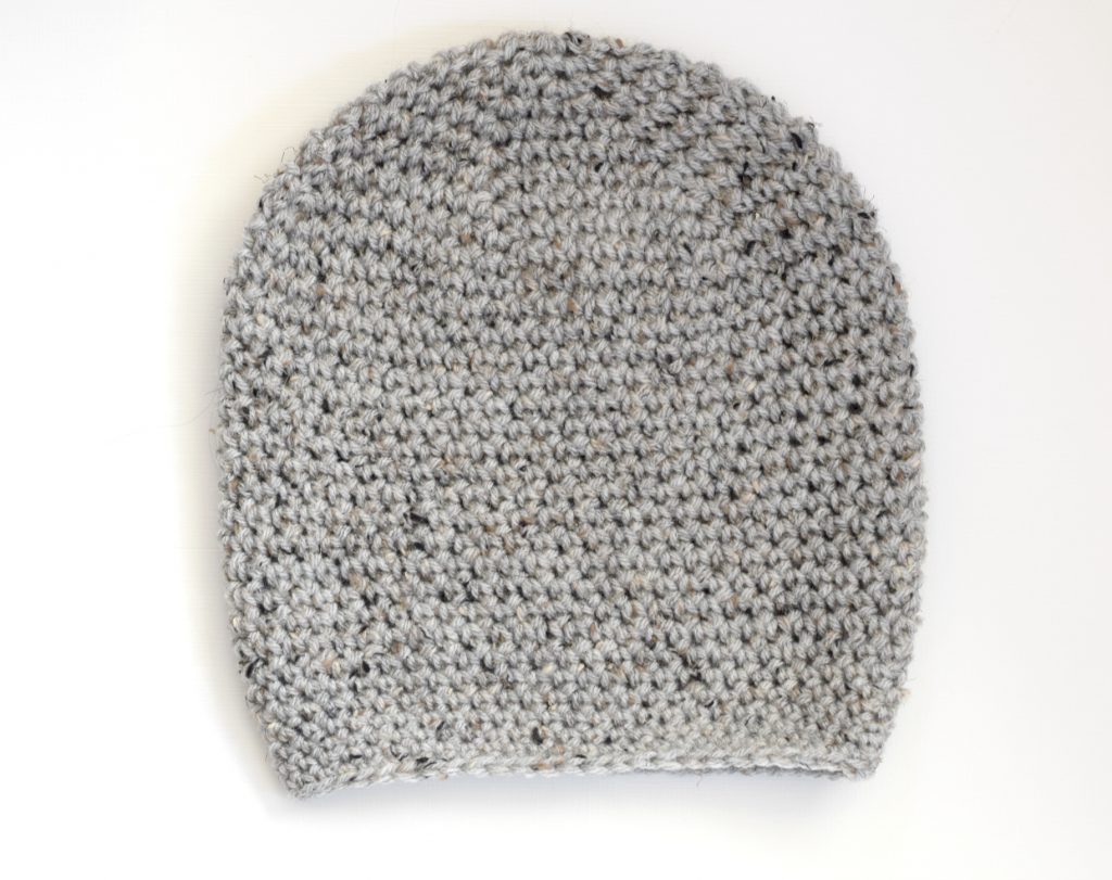 how-to-crochet-easy-slouch-hat-lion-brand
