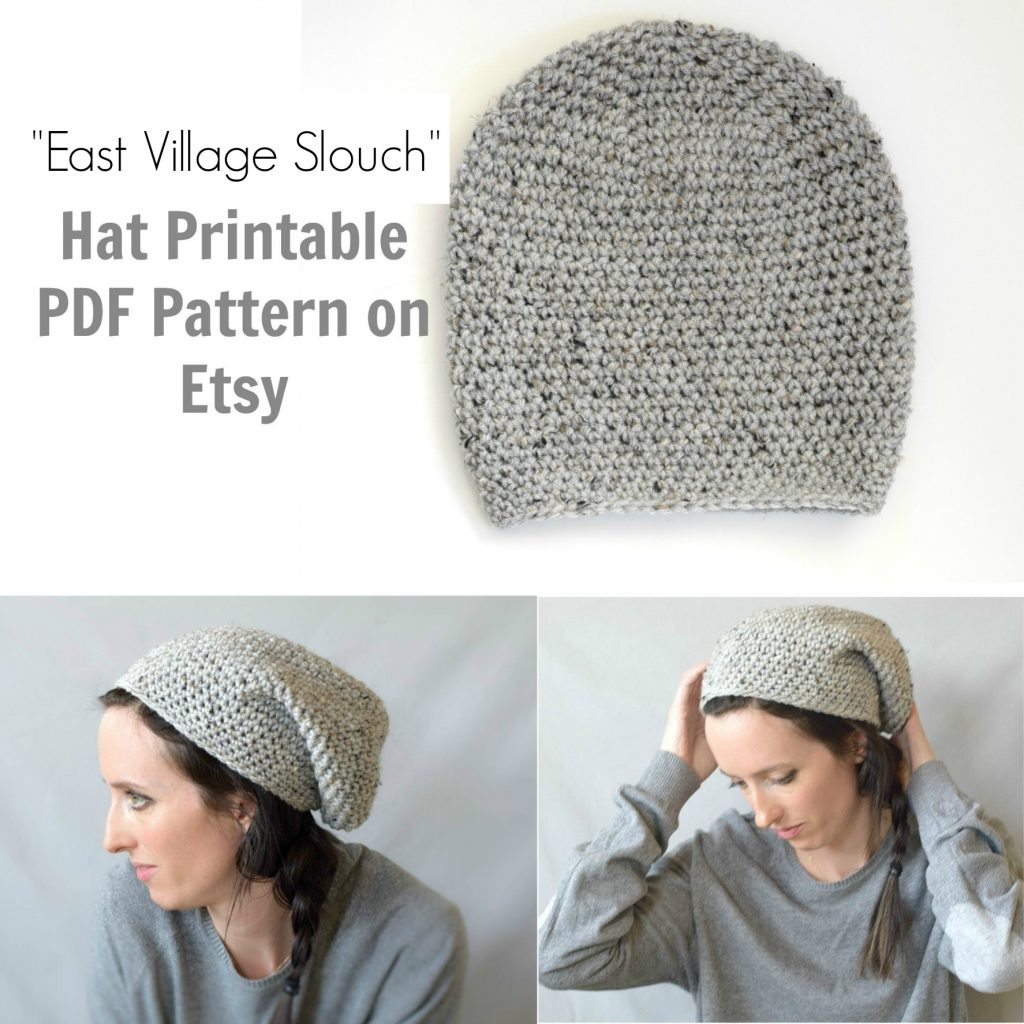 how-to-crochet-slouch-pattern-pdf-2