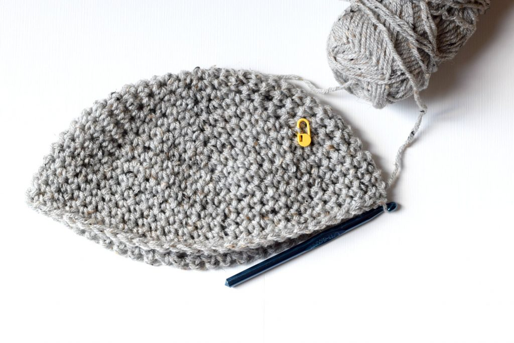 how-to-crochet-a-slouch-8