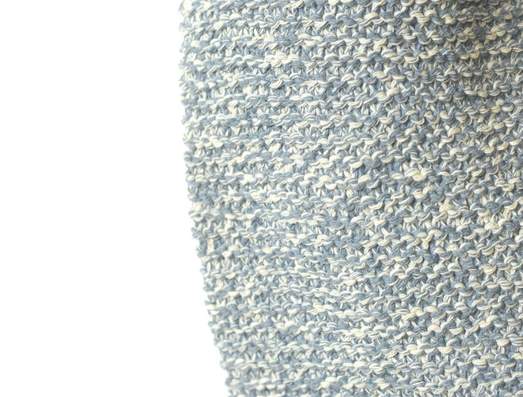 watg-dirty-denim-beginner-scarf