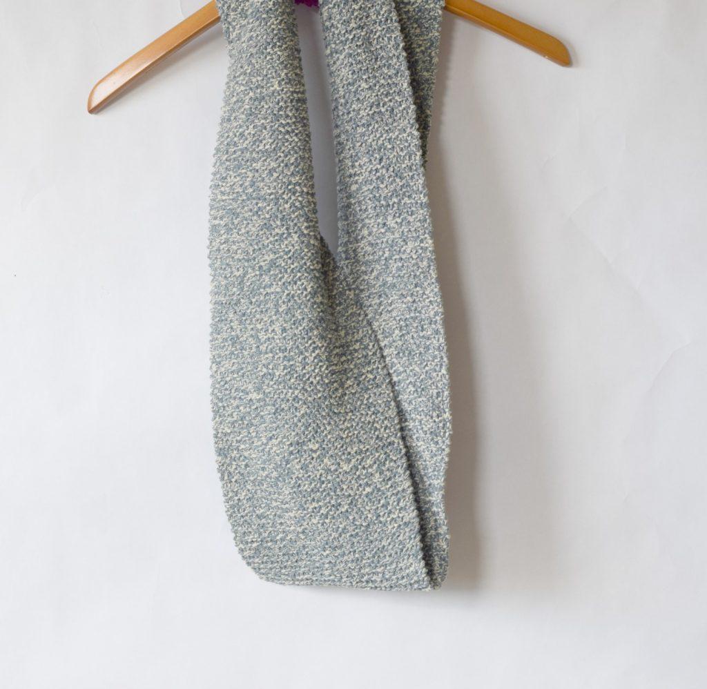 watg-dirty-denim-knit-scarf
