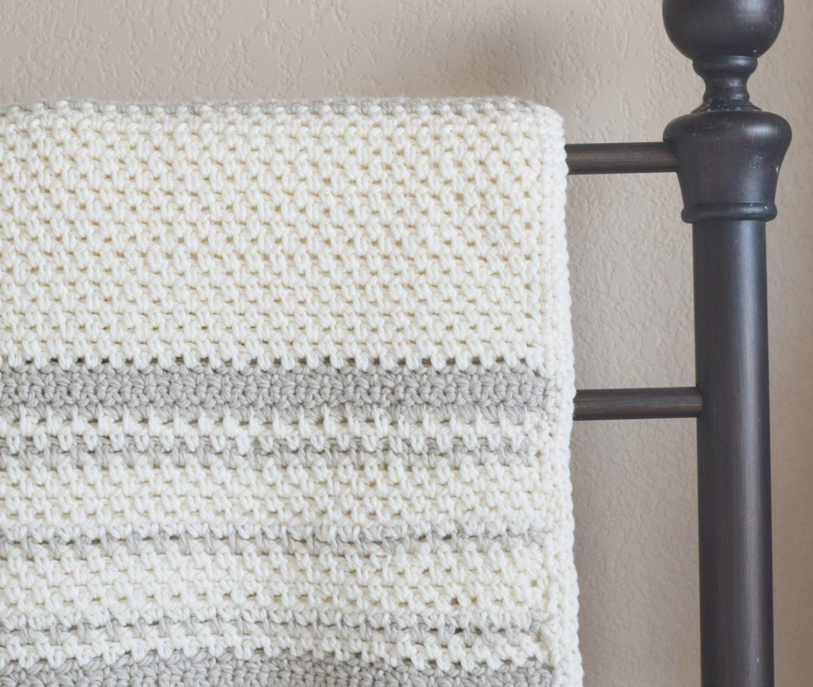 Mod heirloom crochet blanket pattern mama in a stitch heirloom blanket 5 save pattern dt1010fo