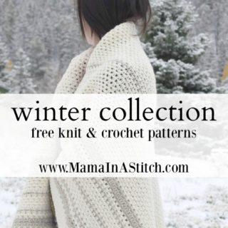 free-knitting-and-crochet-patterns-winter