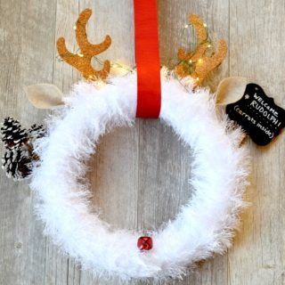fun-fur-rudolph-christmas-wreath