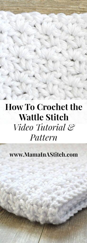 how-to-crochet-tutorial-wattle-stitch