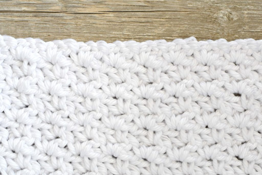 lofty-baby-blanket-wattle-stitch-free-crochet-pattern