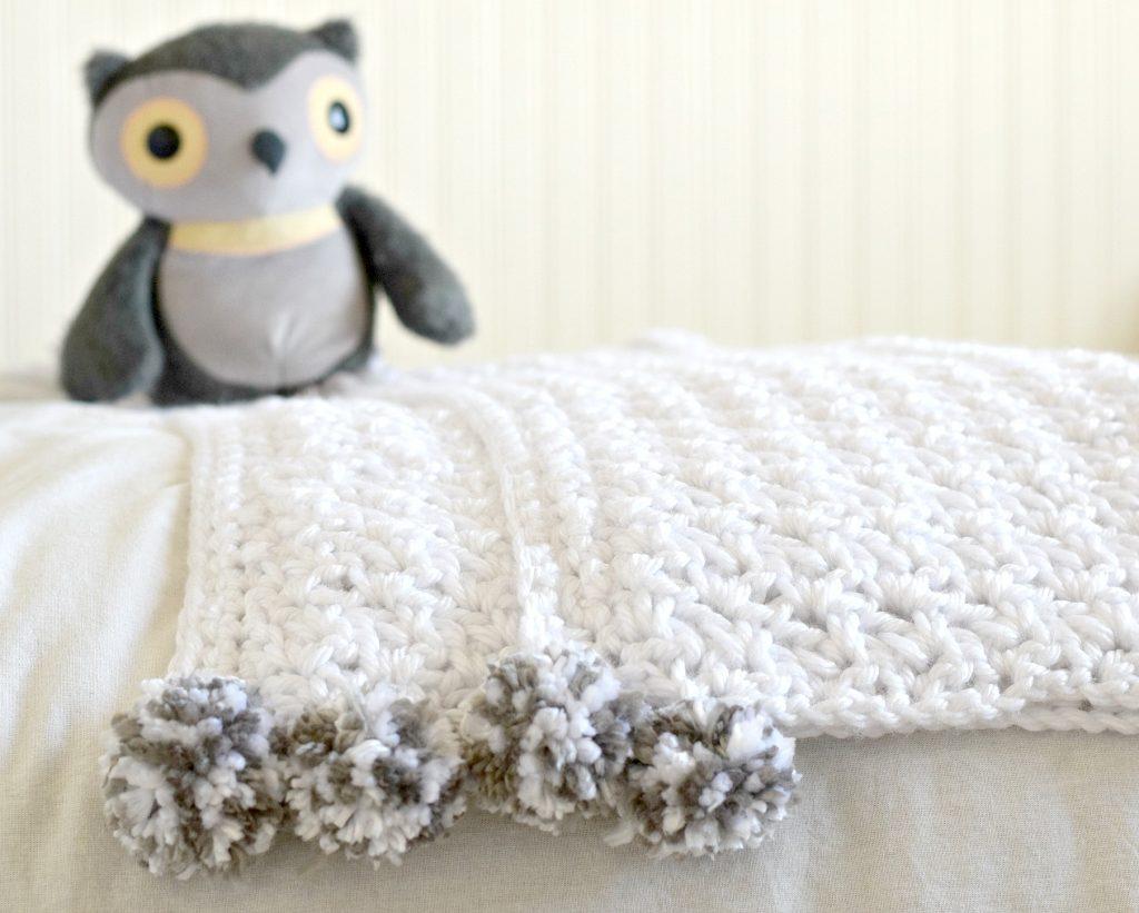 lofty-blanket-2