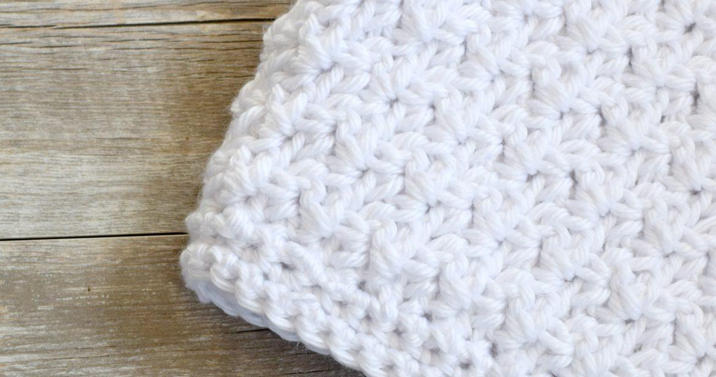 big yarn giveaway mama in a stitch