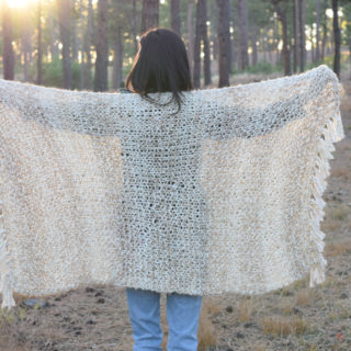 sedona-beginner-knit-shawl-pattern-05
