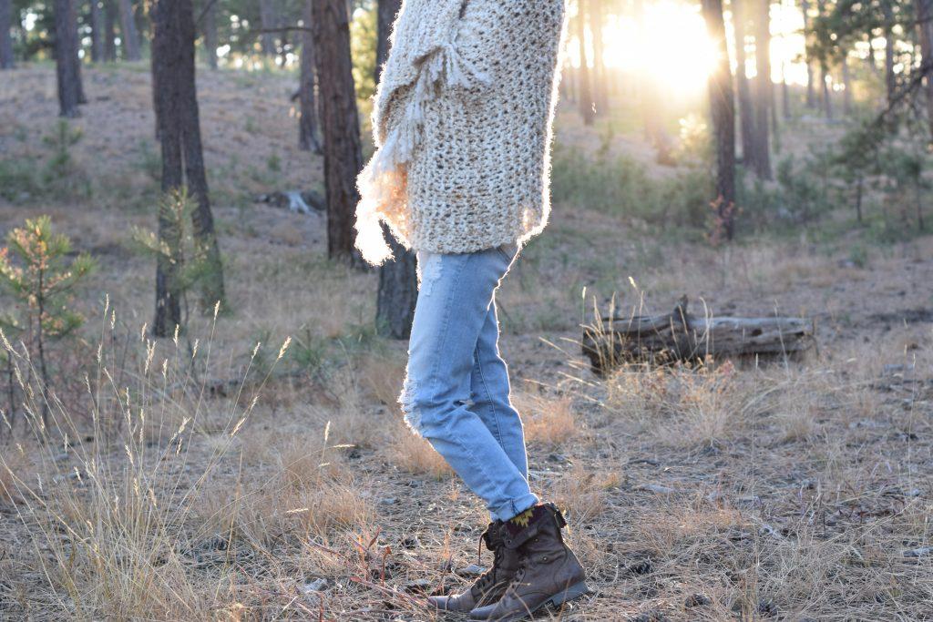 sedona-beginner-knit-shawl-pattern-08
