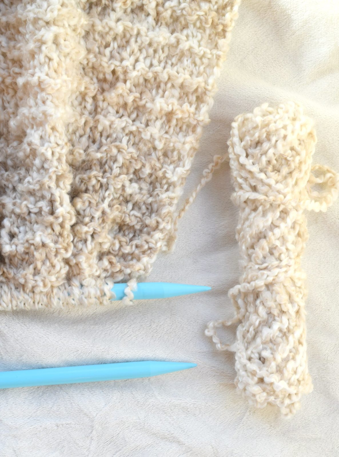 Sedona Serenity Knit Shawl Pattern Mama In A Stitch