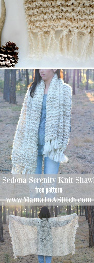 sedona-easy-knit-free-shawl-scarf-pattern