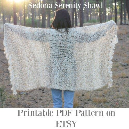 sedona-knit-shawl-on-etsy