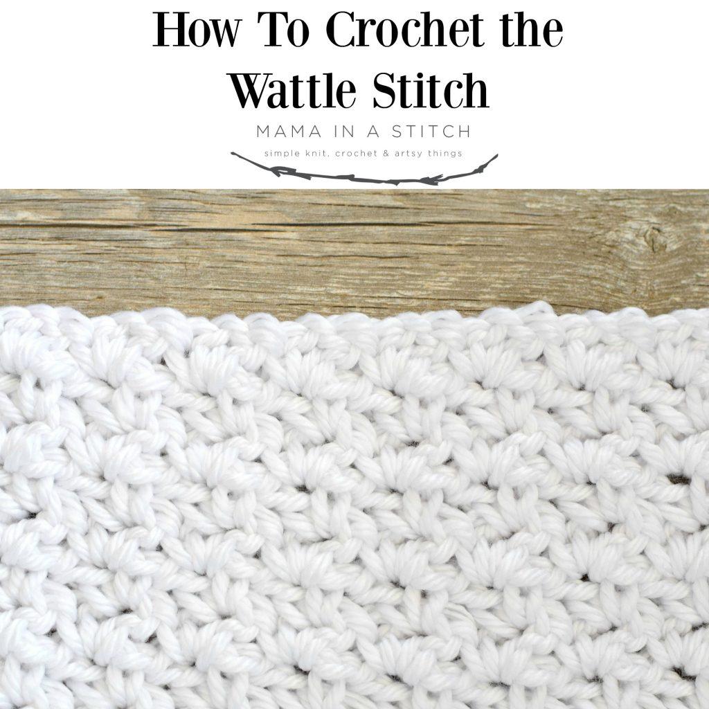wattle-stitch
