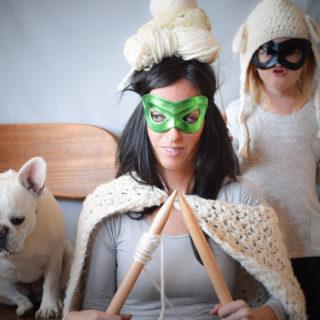 yarn-heroes-mama-in-a-stitch