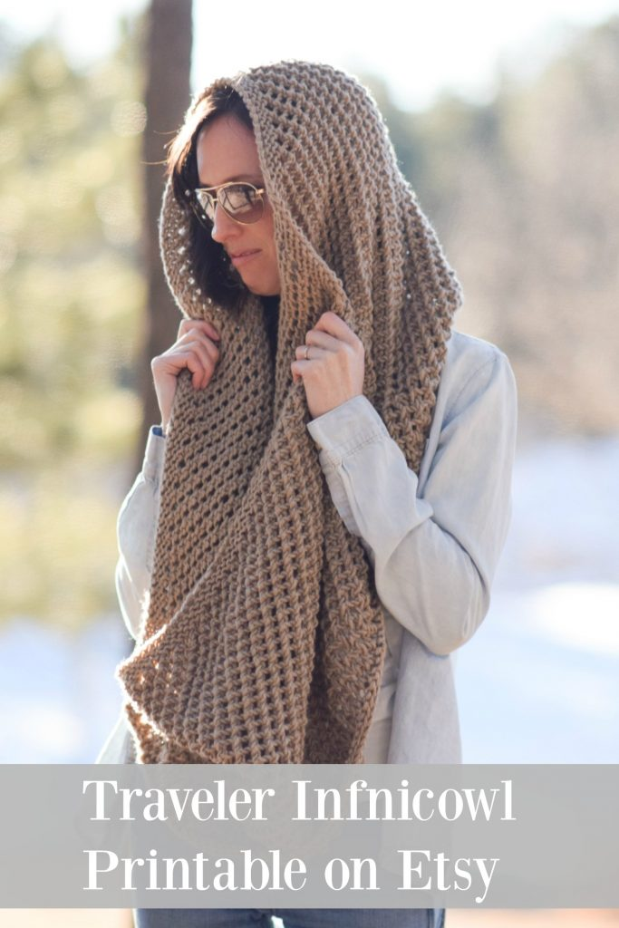 etsy-traveler-big-knit-scarf-pattern-1