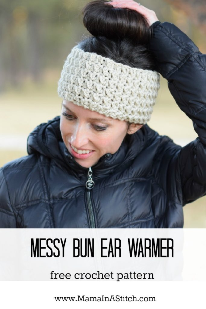 free-pattern-for-messy-bun-ear-warmer